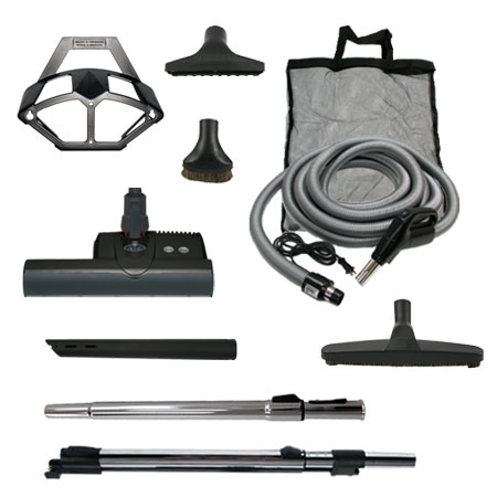Universal  Ultra Electric Accessory Kit