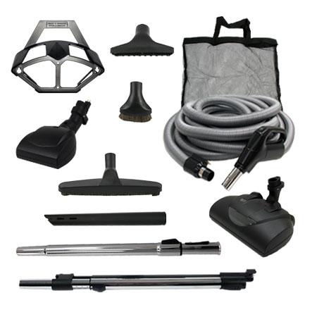 Universal  Premier Plus Electric Accessory Kit