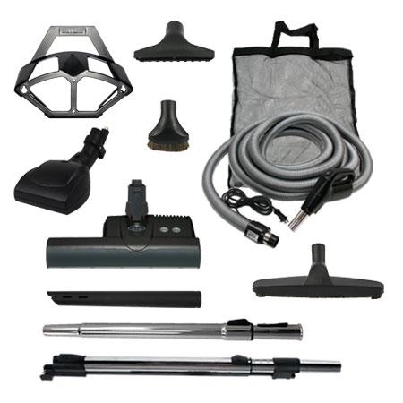 Universal  Ultra Plus Electric Accessory Kit