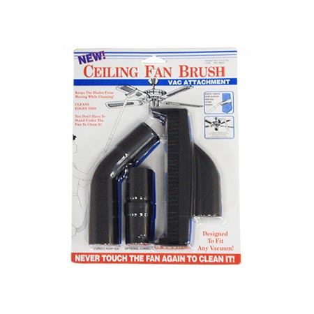 Universal 500-FB Ceiling Fan Brush