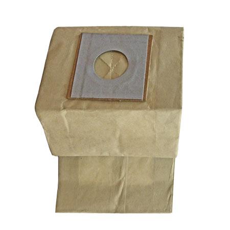 Vacuflo Central Vacuum Disposable Bags Not Just Vacs