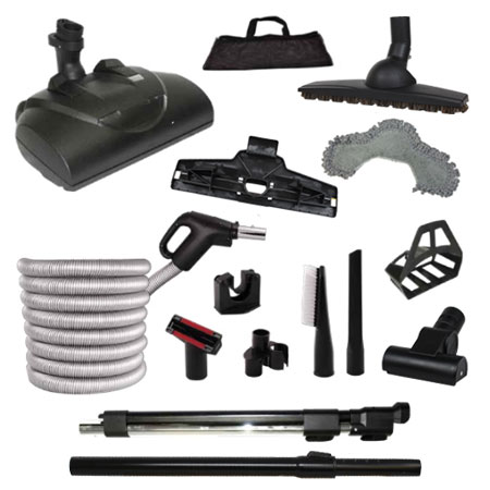 Wessel-Werk 99-360-30-01 Villa Collection Accessory       Kit